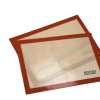 Thumbnail image for Silicone Baking Mat Set (2 pk.) Non Stick Surface $10.06