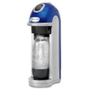 Thumbnail image for Soda Stream Machines- $20 Rebate Plus $5 Off