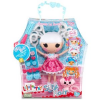 Thumbnail image for Lalaloopsy Silly Hair – Suzette La Sweet $27.99 Shipped And Other Deals