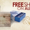 Thumbnail image for Teavana- FREE Shipping (No Minimum) Plus FREE Tea Blend Sample