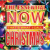 "Thumbnail image for ""Now That's What I Call Christmas"" MP3 Album $.99"