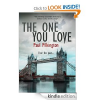 "Thumbnail image for Free Book Download: ""The One You Love"""