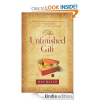Thumbnail image for Free Book Download: The Unfinished Gift- A Novel