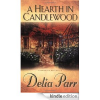 Thumbnail image for Free Book Download: A Hearth in Candlewood