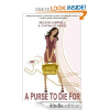 Thumbnail image for Free Book Download: A Purse to Die For