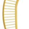 Thumbnail image for Genius or Crazy?  Hutzler 571 Banana Slicer
