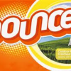 Thumbnail image for Bounce Dryer Sheets $.03 Each Shipped
