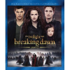 Thumbnail image for The Twilight Saga: Breaking Dawn Part 2 [DVD + Digital Copy + UltraViolet] $14.96