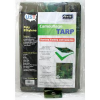 Thumbnail image for Home Depot- 55% Off Home Improvement Project Supplies