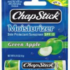 Thumbnail image for Walmart and Target- Possible FREE Green Apple Chapstick