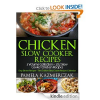 Thumbnail image for Free Book Download: Chicken Slow Cooker Recipes