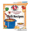 Thumbnail image for Free Book Download: 25 Chili Recipes