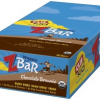 Thumbnail image for Lunchbox Alert: Clif Kid Organic Fruit Rope And ClifZBar Deals