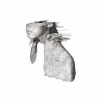 "Thumbnail image for Download Coldplay's ""Clocks"" For FREE"