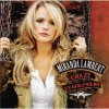 Thumbnail image for Albums to Download $2.99 (Michael Jackson, Miranda Lambert, Carrie Underwood)