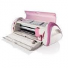 Thumbnail image for GONE: Cricut Limited Edition Cutter $79.99 (Reg. $199.99)