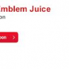 Thumbnail image for CVS: Gold Emblem Juice $.99