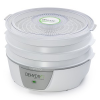 Thumbnail image for Presto Dehydro Electric Food Dehydrator $35.55 Shipped