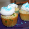 Thumbnail image for Earn a Sticker, Get a Cupcake with #Kraft Cool Whip Frosting