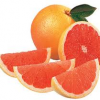 Thumbnail image for Rare Coupon: $2 off Grapefruit or Grapefruit Juice