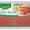 Thumbnail image for New Coupon: $1.00 off Jennie-O Turkey Bacon 12 oz