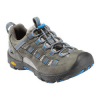 Thumbnail image for Zulily- 50% Off Keen Shoes