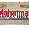 Thumbnail image for $.50/1 Mahatma Rice Coupon