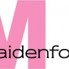 Thumbnail image for Maidenform Bra Sale- Free Shipping (No Minimum) Plus 15% Off