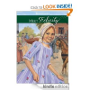 Thumbnail image for American Girl Kindle Books $1.99