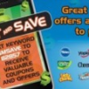 Thumbnail image for General Mills Military Region Coupons and Offers