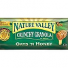 Thumbnail image for Walgreens: Nature Valley Granola Bars $.50 Each