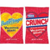 Thumbnail image for Walgreens: Nestle Valentine Hearts $.20 Each