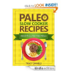 Thumbnail image for Free Book Download: Paleo Slow Cooker: 52 Healthy, Gluten Free Recipes