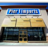 Thumbnail image for Facebook Coupon: 25% off Art, Decor, Clocks, Frames & Mirrors Pier 1 Imports