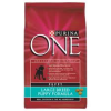 Thumbnail image for Purina One Dog Food Sample and Coupon
