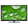 Thumbnail image for Amazon Daily Deal: RCA HDTV's