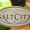 Thumbnail image for Facebook: FREE Salt City Candle SCAM