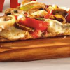 Thumbnail image for Free Sbarro Skinny Pizza January 15th