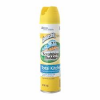 Thumbnail image for Target: Scrubbing Bubbles Kitchen Cleaner $.99