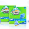 Thumbnail image for Walgreens: Scrubbing Bubbles Vanish Drop Ins