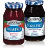 Thumbnail image for New Coupon: $1/1 Smucker's Sugar Free Jam, Jelly, or Preserve