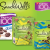 Thumbnail image for $1 off Snackwell Cookies