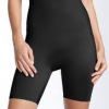 Thumbnail image for Zulily: Spanx Assets Boutique Open Now (Maternity Spanx?)