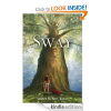 "Thumbnail image for Free Book Download: ""Sway"""