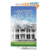 Thumbnail image for Free Book Download: The Battered Heiress Blues