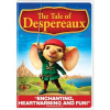 Thumbnail image for Amazon: The Tale of Despereaux $4.99 DVD (Plus FREE On-line Rental)