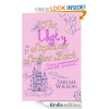 Thumbnail image for Amazon Free Book Download: The Ugly Stepsister Strikes Back