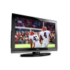 Thumbnail image for Amazon: Toshiba 32-Inch 720p 60Hz LCD HDTV (Black) $199.99