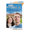 Thumbnail image for Kindle Book: Unlocked: A Love Story by Karen Kingsbury $1.99