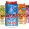 Thumbnail image for $2/1 Zevia Coupon (Farm Fresh & Whole Foods Deal)